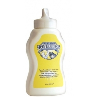 Boy Butter Lubricant - 9 oz Squeeze