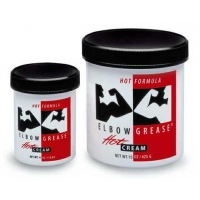 Elbow Grease - Hot 15oz