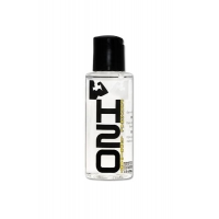 Elbow Grease H2O Personal Lubricant 2oz