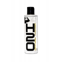 Elbow Grease H2O Personal Lubricant 8oz