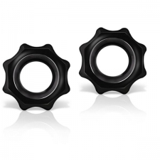 Adjustable & Versatile Cock Rings