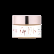 CG Nip Nibs Cooling Arousal Balm Sin City Strawberry .5oz