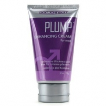 Plump Enhancement Cream For Men