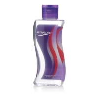Astroglide Water Based Personal Lubricant 5oz