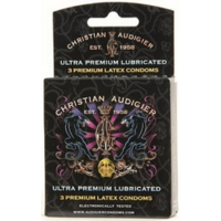 Christian Audigier Ultra Premium 3Pk