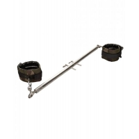 Colt Camo Spread Em Restraint Spreader Bar