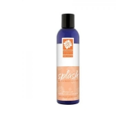 Balance Splash Feminine Wash Mango Passion 8.5oz