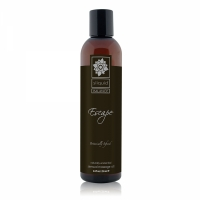 Balance Massage Oil Escape 8.5oz