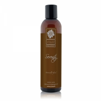 Balance Massage Oil Serenity 8.5oz