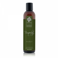 Balance Massage Oil Tranquility 8.5oz