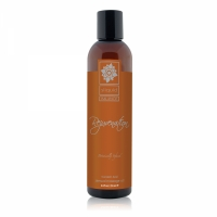 Balance Massage Oil Rejuvenation 8.5oz