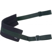 I Like It Doggie Style Strap by Sportsheets