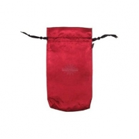 Sugar Sak Anti-Bacterial Toy Bag Large Red