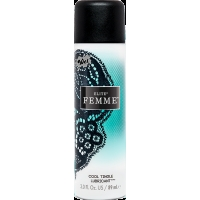 Wet Elite Femme Cool Tingle Lubricant 3oz