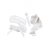 Bodywand 5 Piece Honeymoon Gift Set